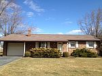 500 N Goodwill St , Myerstown, PA 17067