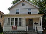 2633 E Johnson St, Madison, WI