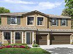 Homesite 373, Roseville, CA