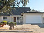 2624 Alderwood Dr, San Jose, CA