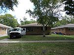 1105 Irving Ave, Rockford, IL