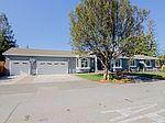 748 Pollard Rd, Los Gatos, CA
