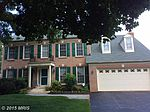 12114 Faulkner Dr, Owings Mills, MD