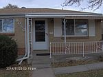 9090 Grove St # HOUSE, Westminster, CO