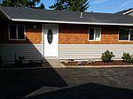 3027 NE 117th Ave, Portland, OR