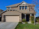 2668 Woodfield Way, Roseville, CA