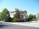 1911 Buckingham Ln, Petaluma, CA