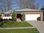 363 Belmont Ct E, North Tonawanda, NY