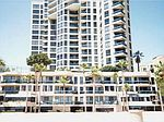 1310 E Ocean Blvd UNIT 1202, Long Beach, CA