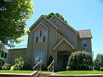 1009 W Spencer Ave, Marion, IN