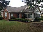 255 Oak Bluff Ln, Collierville, TN