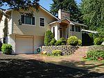 15942 Lake Hills Blvd, Bellevue, WA