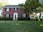 1701 Gresham Rd, Louisville, KY