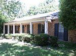 5640 Mason Rd, Memphis, TN