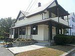 619 Diamond Hill Rd, Woonsocket, RI