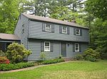 58 Canton Rd, West Simsbury, CT
