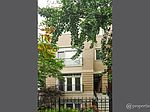 2654 N Racine Ave # 2, Chicago, IL 60614