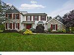 2244 Ayreshire Dr, Lansdale, PA