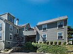 128 Front St, Marblehead, MA