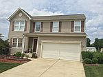 4624 Riddle Dr, Nottingham, MD