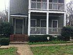 901 Hall St SW # A, Atlanta, GA