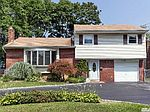 1405 Liberty Ave, North Bellmore, NY