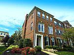 15812 Mackenzie Manor Dr, Haymarket, VA