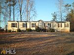 221 Merry Dr NW, Milledgeville, GA