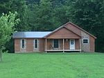849 Rivers Edge, Tompkinsville, KY