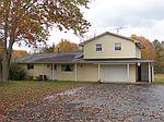 4192 Orangeville Rd, Sharpsville, PA