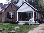 1020 E 60th St, Indianapolis, IN