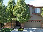10685 Cedarcrest Cir, Highlands Ranch, CO