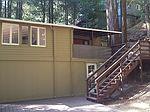 17495 Old Monte Rio Rd, Guerneville, CA