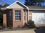 117 Covington Pl, Thomasville, GA