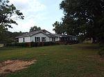 5815 Hopewell Church Rd, Pine Mountain, GA
