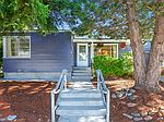 1309 N 85th St, Seattle, WA