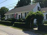 11 Noyes Ave, Bristol, RI