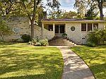 4017 Cherrywood Rd, Austin, TX