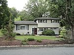 14 Malvern Dr, Summit, NJ