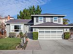 1101 Catamaran St, Foster City, CA