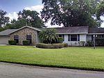709 Oak Forest Dr, Wauchula, FL