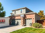 4931 E 116th Ave, Thornton, CO