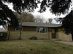 427 38th Ave, Greeley, CO