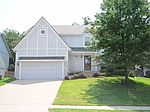 15115 W 132nd St, Olathe, KS