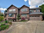 5923 SW Southview Pl, Portland, OR