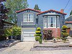 1535 Buena Ave, Berkeley, CA