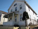 27 Grand St, Middletown, CT