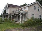 2857 State Rte # 28, Milford, NY