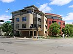 1835 Winnebago St UNIT 207, Madison, WI