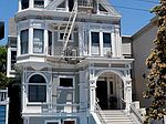 758 Haight St APT 3, San Francisco, CA